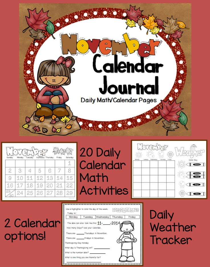 Best 25+ Calendar activities ideas on Pinterest Maths games ks1 - daily calendar