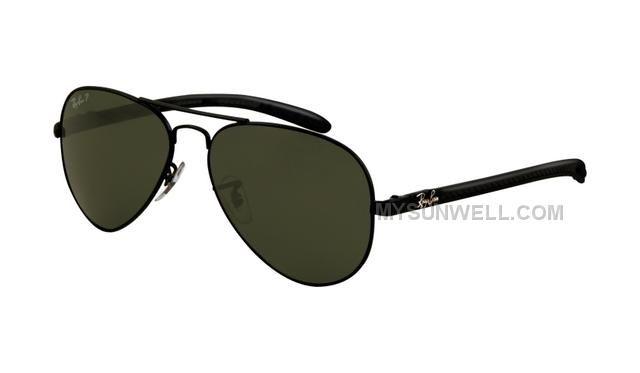 http://www.mysunwell.com/ray-ban-rb8307-tech-sunglasses-shiny-black-frame-crystal-light-g-new.html RAY BAN RB8307 TECH SUNGLASSES SHINY BLACK FRAME CRYSTAL LIGHT G NEW Only $25.00 , Free Shipping!