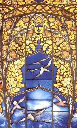Les 117 meilleures images propos de vitraux sur for Chambre de commerce de nancy