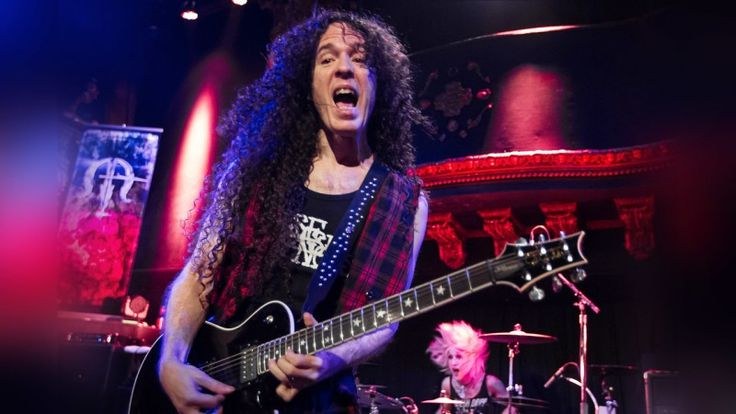Former Megadeth guitarist Marty Friedman says he refused invitation to return in case he wrecked the legacy of classic album Rust In Peace