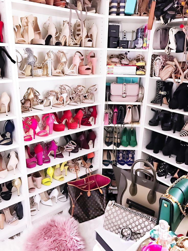 fashionhippieloves-closet-bags