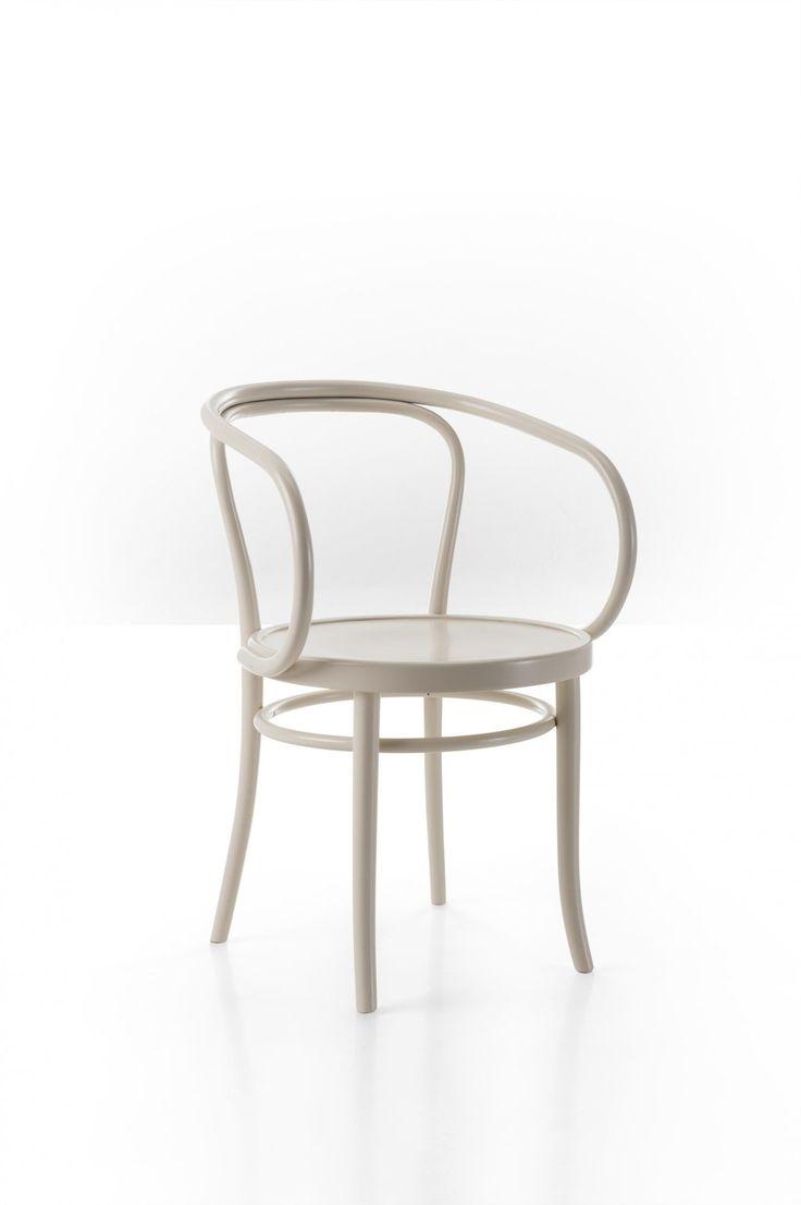 30 besten Stühle Bilder auf Pinterest | Klappstuhl, Stühle und Möbel