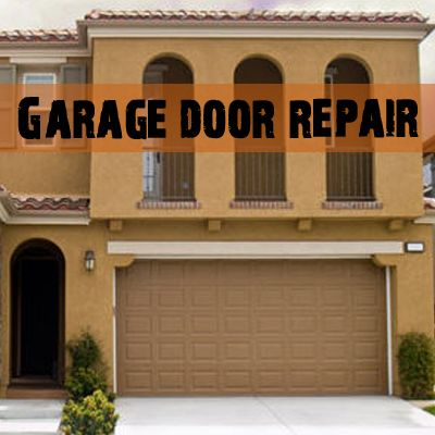 All Locksmith Services Provided By Garage Door Repair Lake Forest CA  Including Lock Change, Lockout