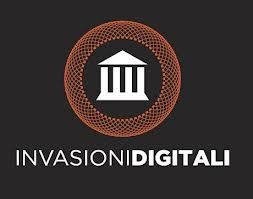 #Invasionidigitali