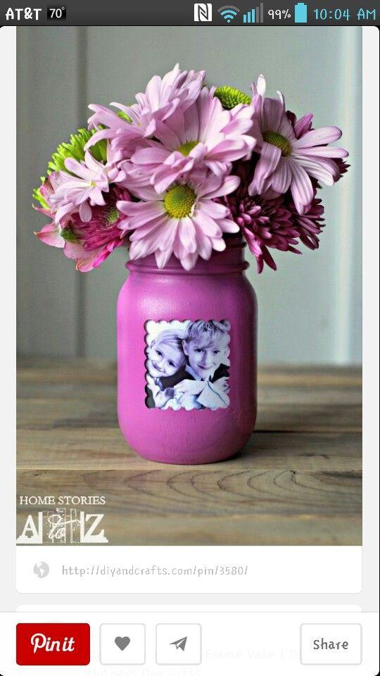 50 besten DIY Bilder auf Pinterest | Bastelei, Geschenkideen und ...