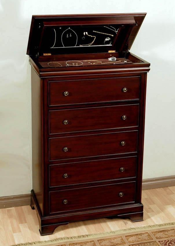 19 best Furniture hidden compartments images on Pinterest