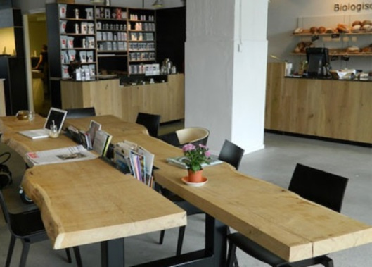 Cofee shop in Eindhoven, The Netherlands http://andreeaonose.wordpress.com/2013/06/06/eindhoven-the-netherlands/