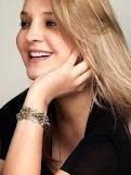Sophia Kokosalaki - My biggest Greek weakness !