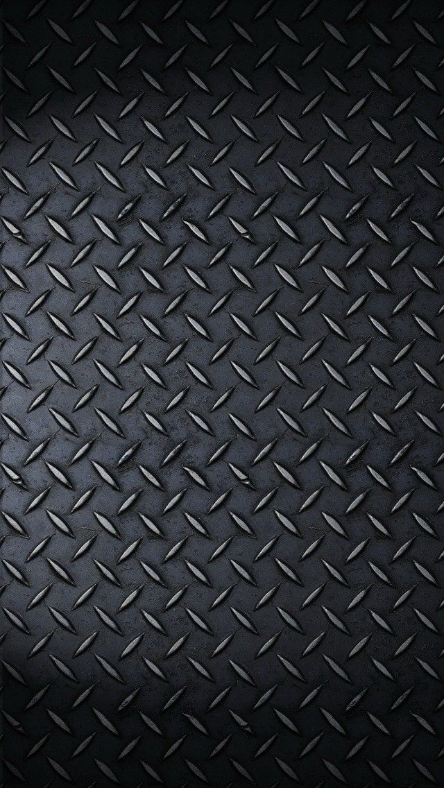 Metal Surface Wallpaper Hd 4k For Mobile Android Iphone Iphone
