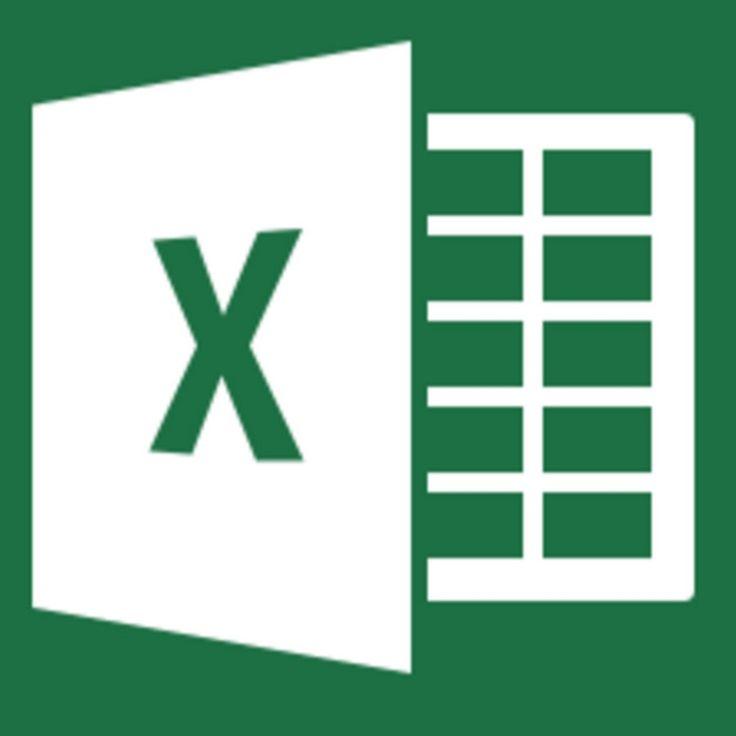Easy Excel_Відео