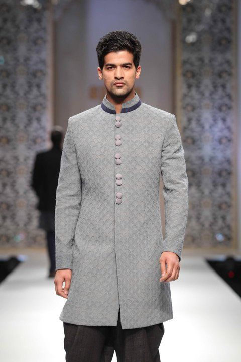 Jodhpuri Suits Manish Malhotra 17 Best images about O...