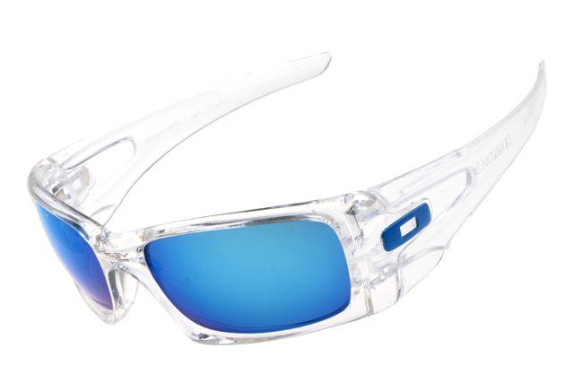 $19.99 oakley sunglasses,oakley sunglass cases   #oakley #sunglasses #brandss | See more about oakley sunglasses, oakley and sunglasses.
