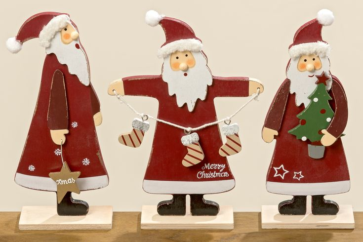 #Weihnachtsmann #SantaClaus #Figur #Kunst #christmas #xmas #christmastree #snow #christmasaccessories #advent #december #cold #interiordesign #Wohnaccessoires #winter #nature #decoration #christmasdecoration #ChristmasHouse