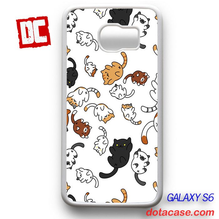 Its case cover for Samsung Galaxy S3/4/5/6/6 Edge/6 Edge Plus. Image is printed…