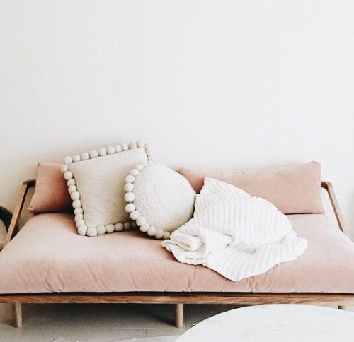Electric Throw Rug Harris Scarfe: Best 25+ Sofa Throw Ideas On Pinterest