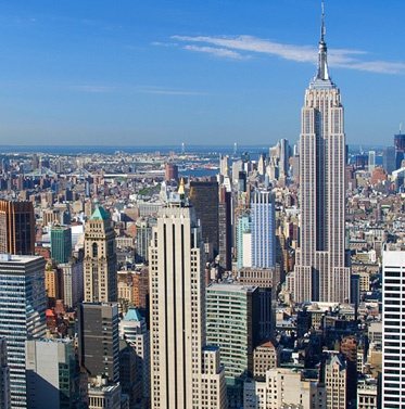 New York City, NY ... Miss going here before Christmas with Mom.  Should try that again soon ...