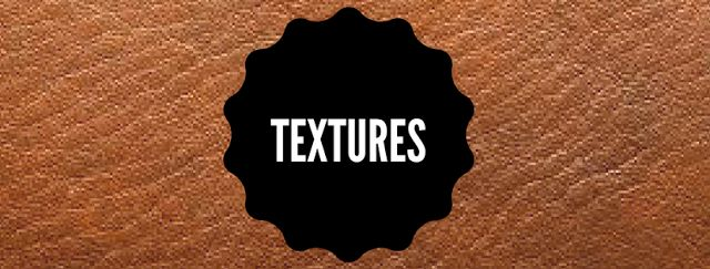 Weave some #texture into your home this year. A mix of fabrics can add highlights and contrast to your #space. Read our blog to find our more about this growing trend.