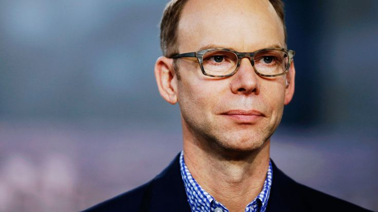 Did you know the founder of Chipotle, is a CU alum? Steve Ells received a BA in Art History here before attending a culinary school and eventually establishing the first Chipotle in Denver!