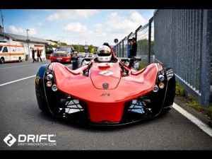 http://rideonboard.net/drift-hd-ghost-onboard-the-bac-mono/