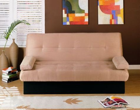 Find This Pin And More On My Room Ideas By Haileyarms Futon Sofa Bed
