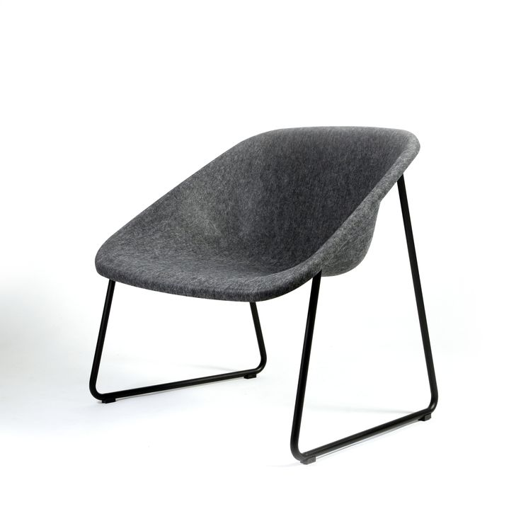 The Kola product family designed by Mikko Laakkonen has been granted the internationally recognised GOOD DESIGN Award. GOOD DESIGN is the oldest Awards Program organized worldwide. GOOD DESIGN was founded in Chicago in 1950 by the former MoMA curator Edgar Kaufmann Jr., together with such pioneers in modern design as Charles and Ray Eames, Russel Wright, George Nelson and Eero Saarinen.