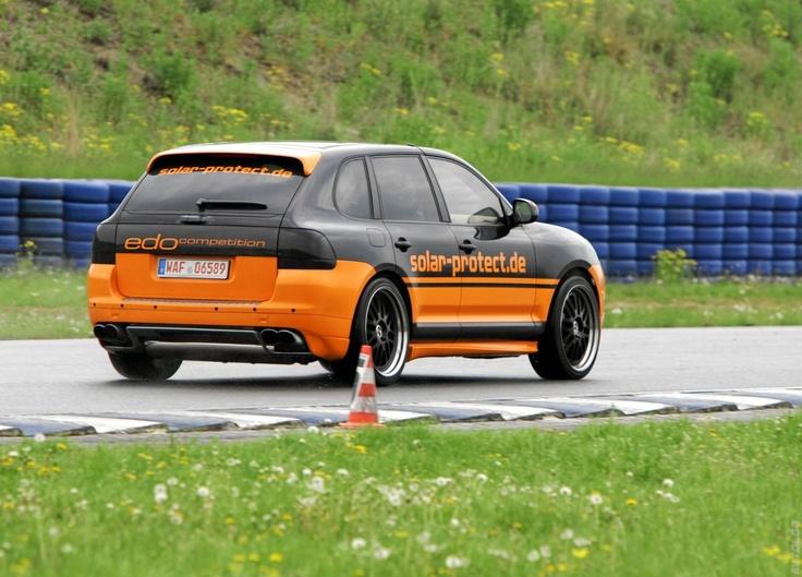 2014 Porsche 911 Turbo S Vorsteiner Porsche Gt R And