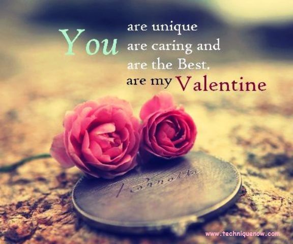 58 best happy valentines day images on pinterest | wallpaper, Ideas