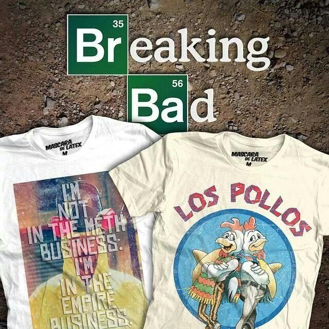 Nuevos modelos para chico y chica www.MascaraDeLatex.ES #BreakingBad #Walter #Heisenberg #meth #Meta #Pollos
