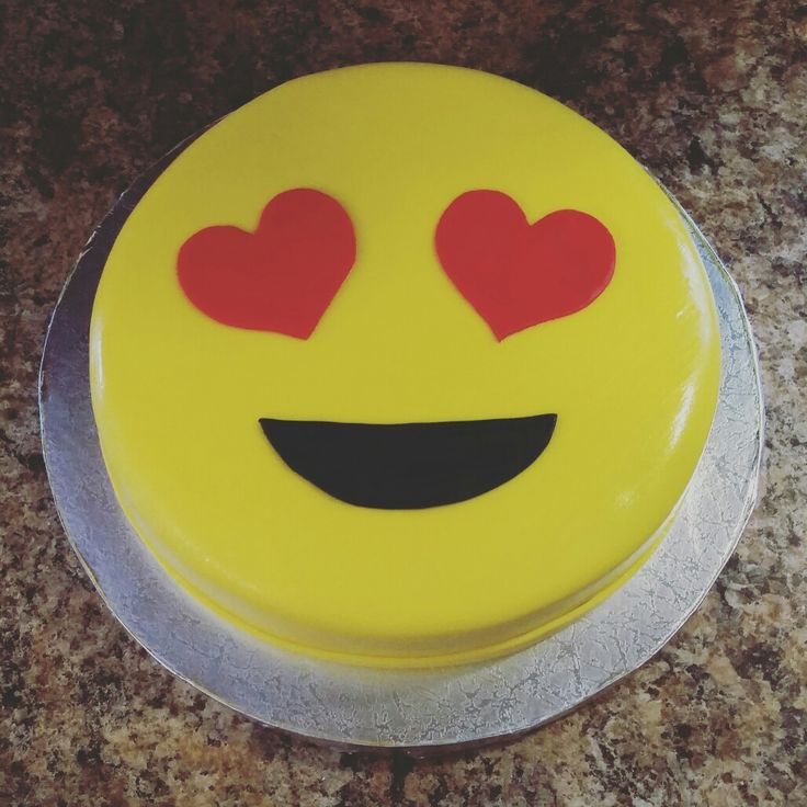 Cake Emoji Art : Best 25+ Eyes emoji ideas on Pinterest Party emoji ...