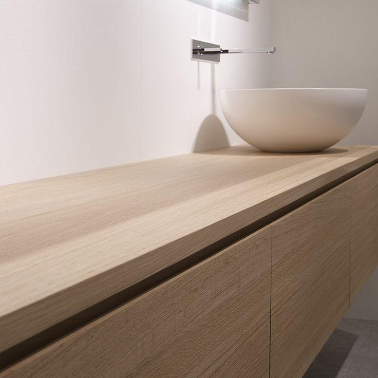 hout badkamer - Google zoeken