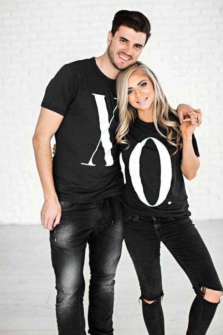 Use code 'Lex5' for a DISCOUNT!! valentines, valentines apparel, valentines shirt, fashion, style, blonde, ootd, shop, jessakae, wavy hair, hair, womens fashion, womens style, valentines day, couples, couples tee, valentines shoot, graphic tee, valentines graphic tee