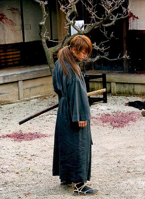 Rurouni Kenshin - The Great Kyoto Fire Arc - Takeru Sato (aaaaaaaaaaAAAAAAAAAAAAAAAAAAAAAAAAAAAAAAAAAAAAAAAARRRRGGGGHHHHHHHHHHHHHHHHHHHHHHHHHHHHHHHHHHHHHHH!!!!!!!!)