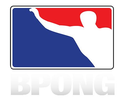 Typical Beer Pong House Rules | BPONG
