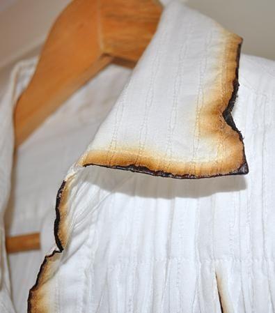Четыре рубашечные идеи (трафик) / Рубашки / Модный сайт о стильной переделке одежды и интерьера