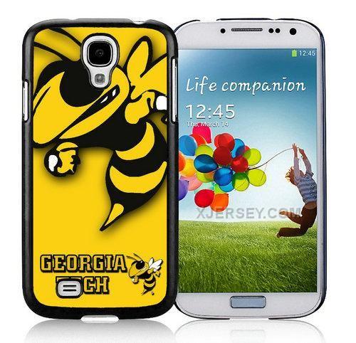 http://www.xjersey.com/georgia-tech-yellow-jackets-samsung-galaxy-s4-9500-phone-case09.html GEORGIA TECH YELLOW JACKETS SAMSUNG GALAXY S4 9500 PHONE CASE09 Only 17.98€ , Free Shipping!
