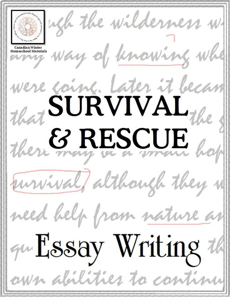 materials essay Unlike most editing & proofreading services, we edit for everything: grammar, spelling, punctuation, idea flow, sentence structure, & more get started now.