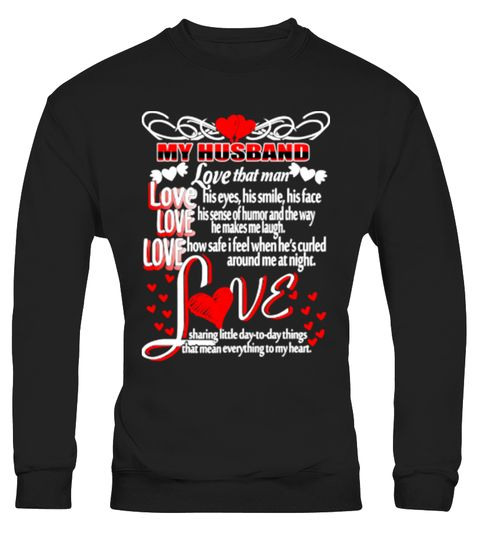 # Husband - I love my husband aw 114 .  I Love My Husband, Couples, Love, Boyfriend, Girlfriend, Heart, Husband, Wife, I Love, love, funny, i love my husband, i love my husbands penis, i love my husband t shirt, i love my husband bumper, iTags: BachelorParty, Friend, Girlfriend, Groom, Husband, Lover, Marriage, Marry, Wife, ex, husband, exhusband, funny, humor, ex-husband, funny, funny, husband, husband, husband, and, wife, husband, aprons, husband, beater, husband, friend, husband, wife, i…