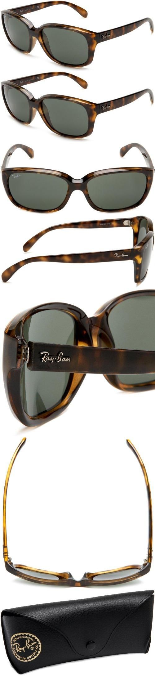 Ray Ban Active Lifestyle Sunglasses Is Extremely Fashionable With Best Quality And Service!