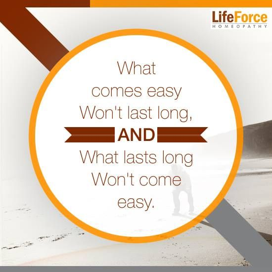 Today it might be hard, but tomorrow it'll be easy. #Hardwork #Success