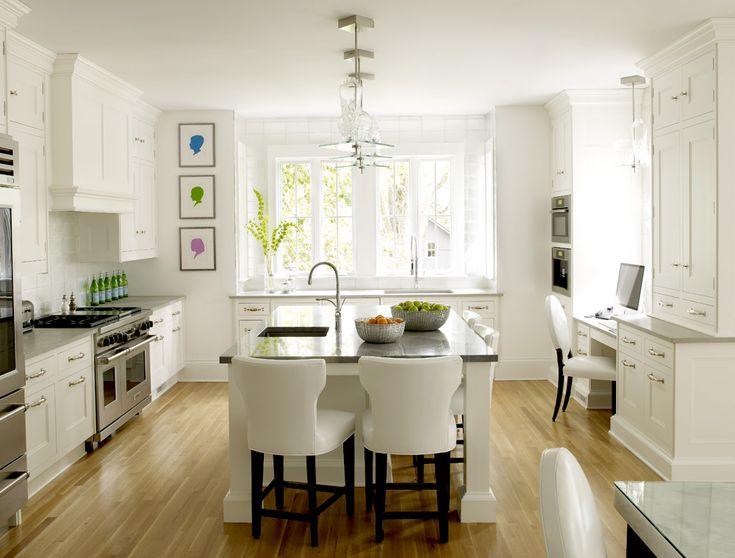 1800 besten kitchen Bilder auf Pinterest | Küchen, Englische häuser ...