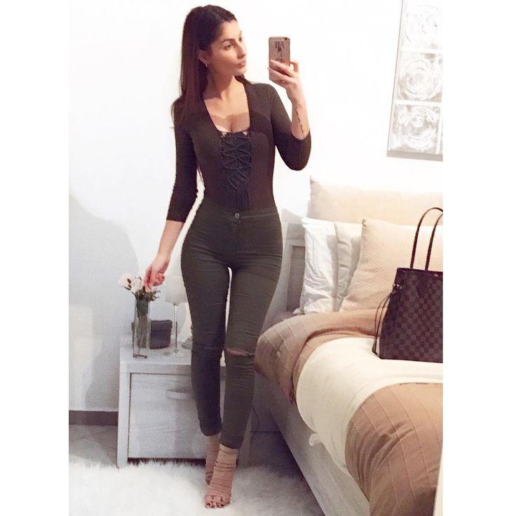 See this Instagram photo by @brandymelvilleusa • 123.3k likes