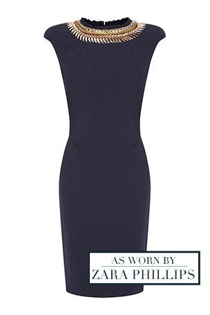 Zara Wedding Dresses Reviews 71
