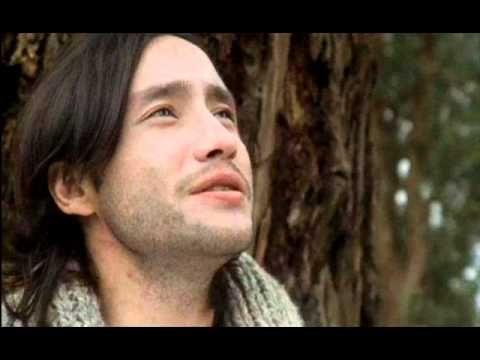 Si me pudieras ver- Luciano Pereyra - YouTube