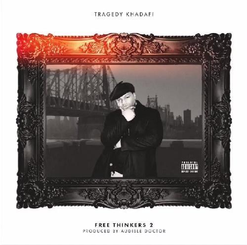 Tragedy Khadafi – Free Thinkers 2