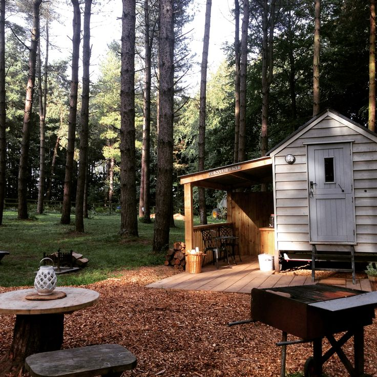 Travel Cots Forest Bathing Late Deals Happy Valley Fire Pit Bbq Outdoor Pits Denver Norfolk Perfect Wedding