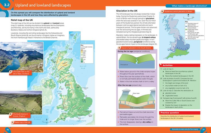 "Check out my @Behance project: ""OUP Education – GCSE Geography OCR B"" https://www.behance.net/gallery/41098065/OUP-Education-GCSE-Geography-OCR-B"