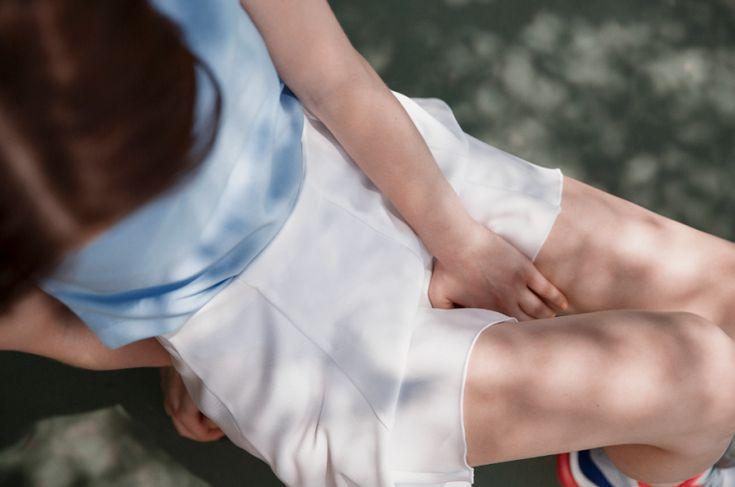 JPEG, colección Otoño-invierno 2014: La nueva elegancia deportiva