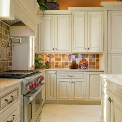 17 best images about cabinets on pinterest base cabinets for Kitchen cabinets 75 off