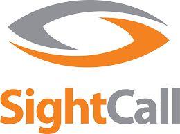 orange & grey logos - Google Search