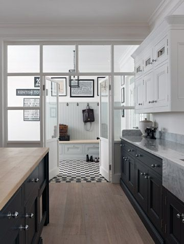 1909 Kitchens | Fabulous
